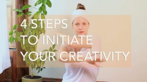 04-4steps-initiate-creativity