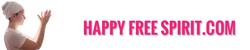 Happy Free Spirit