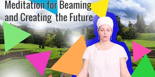 beaming-thum