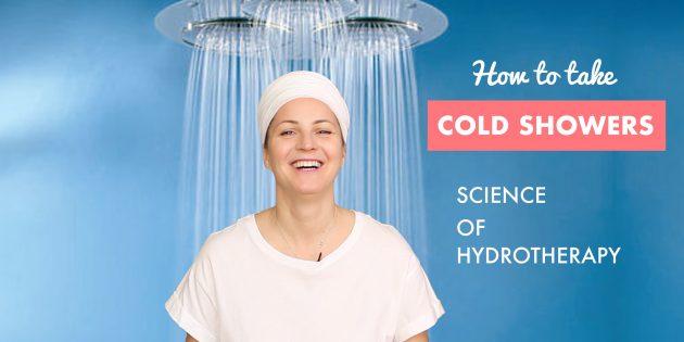cold-shower-zita-harkaran